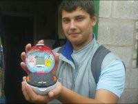 Пунин Владюха