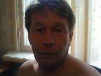 Рамиль Миндубаев, 21 июля 1988, Солнечногорск, id20915216