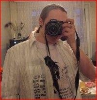 Павел Петров, 12 июля 1990, Москва, id2171737