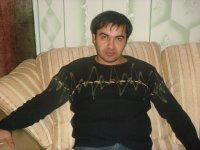 Тигран Дадаян, 8 марта , Ростов-на-Дону, id25564639